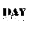 DAY - USEFUL EVERYDAY
