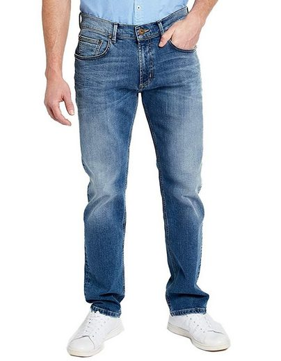 Pioneer Authentic Jeans 5-Pocket-Jeans »Rando«