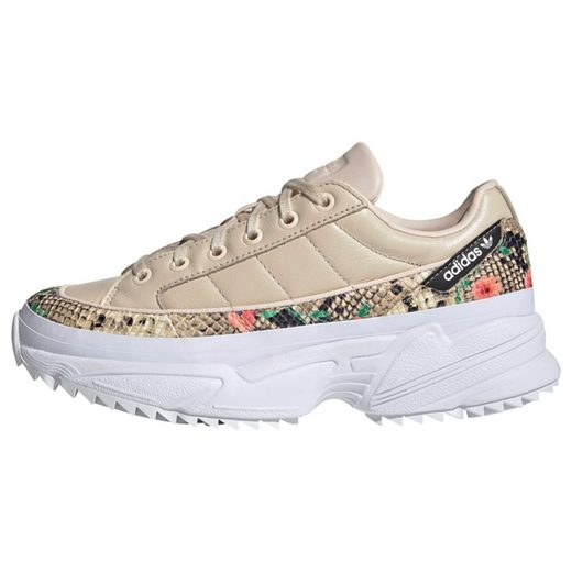 adidas Originals »Kiellor Schuh« Sneaker