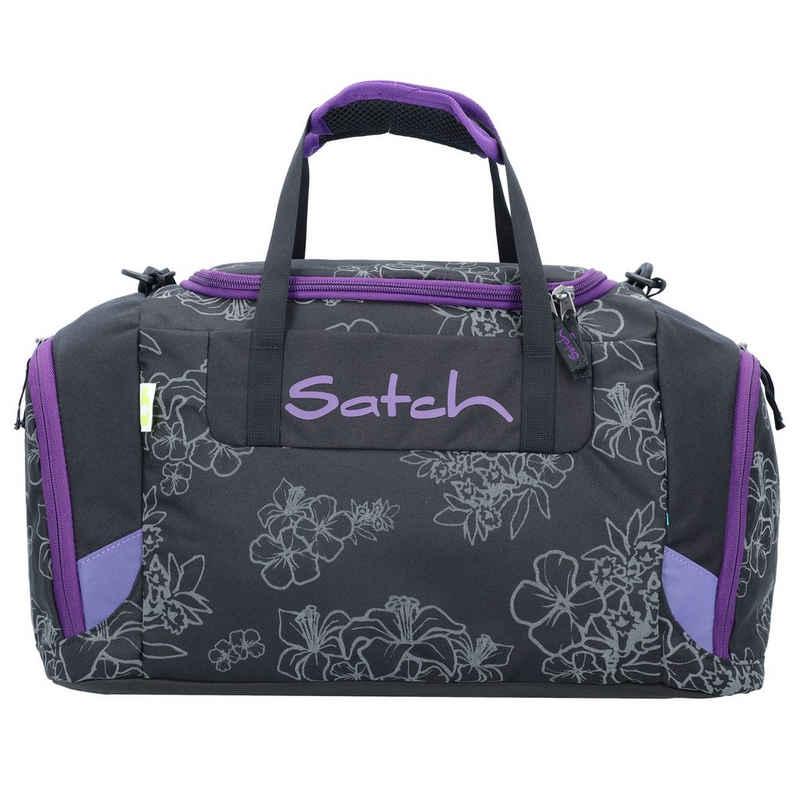 Satch Sporttasche, PET