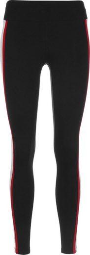 New Balance Leggings »WP01503«