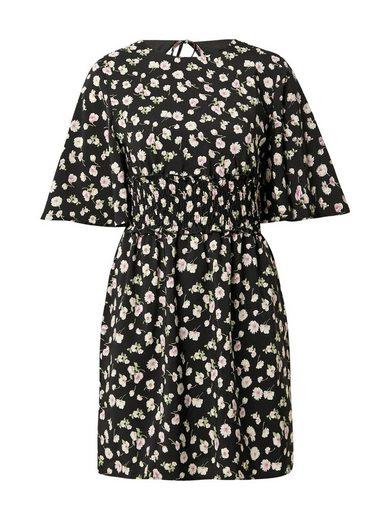 Fashion Union Sommerkleid »Odine«