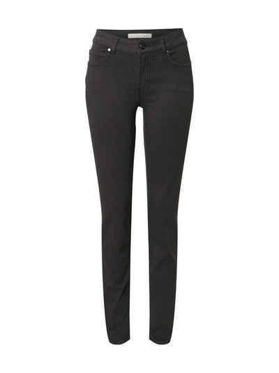Oui Skinny-fit-Jeans