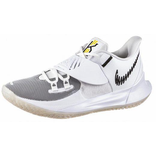 Nike »Kyrie 3« Basketballschuh