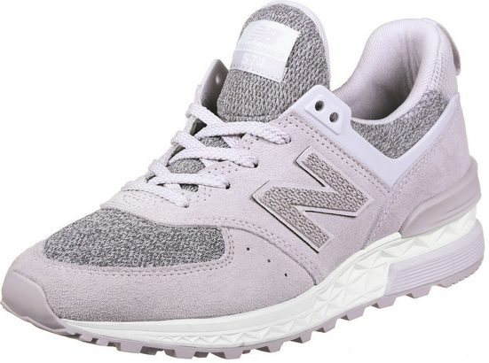New Balance »574S W« Sneaker