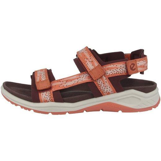 Ecco »X-Trinsic W« Sandale