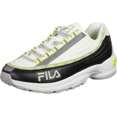 Fila »DSTR97« Sneaker