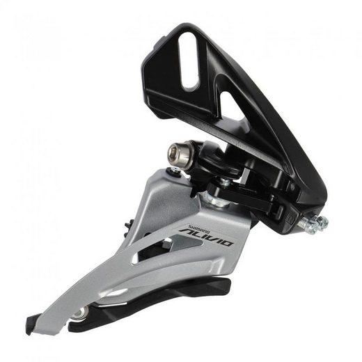 Shimano Schaltzug »Umwerfer Shimano ALIVIO FD-M3120-D Side Swing,34,9«
