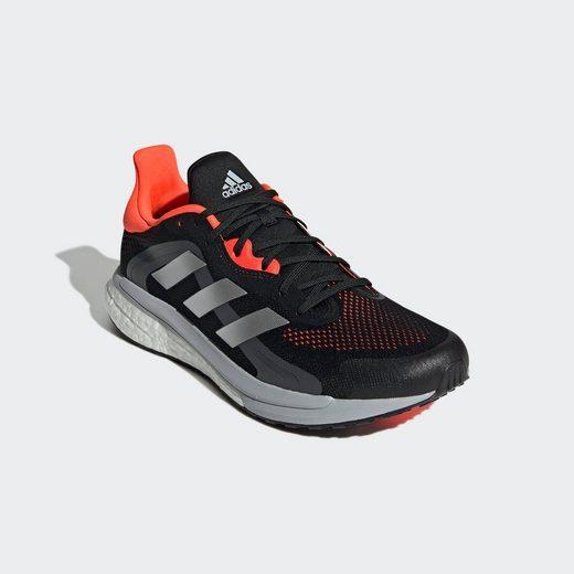 adidas Performance »SolarGlide 4 ST« Laufschuh