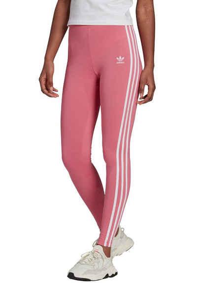 adidas Originals Leggings »ADICOLOR CLASSICS 3-STREIFEN«