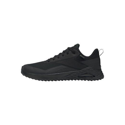 Reebok »Trail Cruiser GORE-TEX Shoes« Trainingsschuh