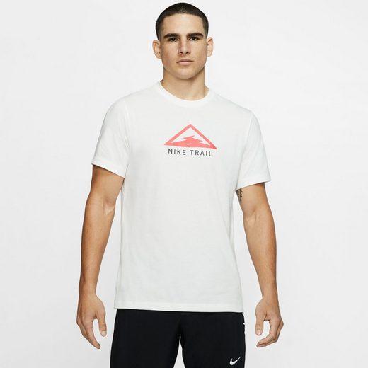 Nike Laufshirt »Men's Running T-shirt«