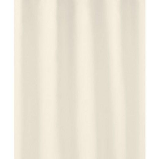 Kleine Wolke Duschvorhang »Uno« Breite 180.00 cm, Uno