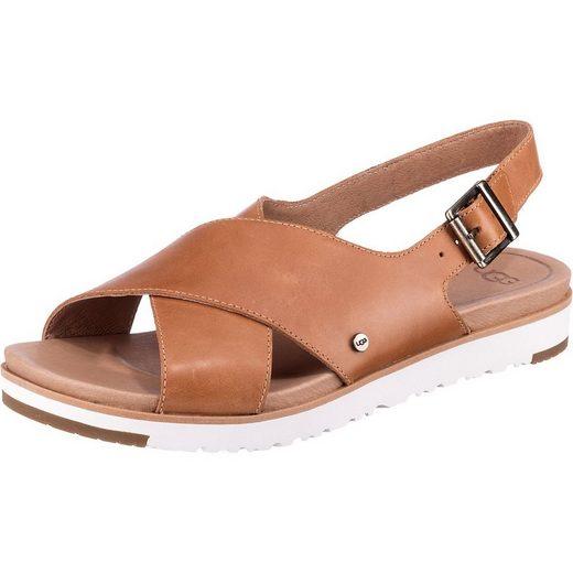 UGG »Klassische Sandalen« Sandale