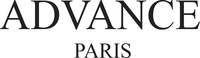 Advance Paris
