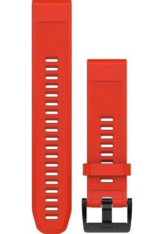 Garmin Wechselarmband »Ersatzarmband QuickFit...