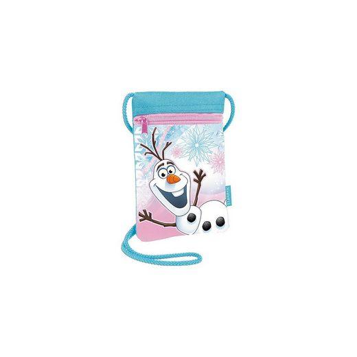 Starpak Brustbeutel »Brustbeutel Disney Die Eiskönigin Olaf«