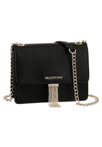 VALENTINO BAGS Mini Krepšys su reguliuojama ilga rank...
