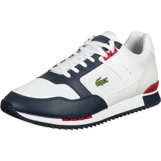 Lacoste »Partner Piste« Sneaker