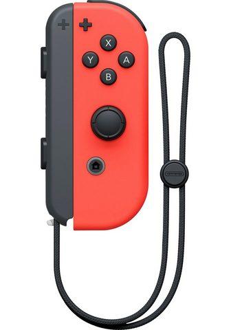 Nintendo Switch »Joy-Con (R) Neon Rot« Wireless-Contro...