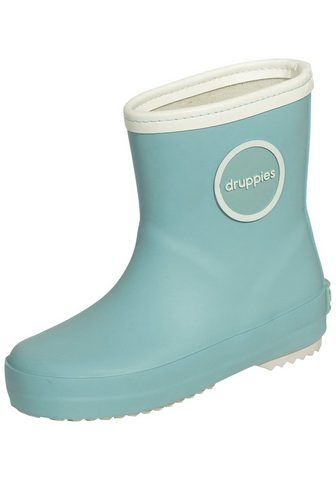 Druppies »Newborn Stiefel« guminiai batai