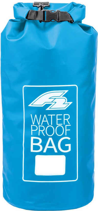 F2 Drybag »LAGOON BAG«