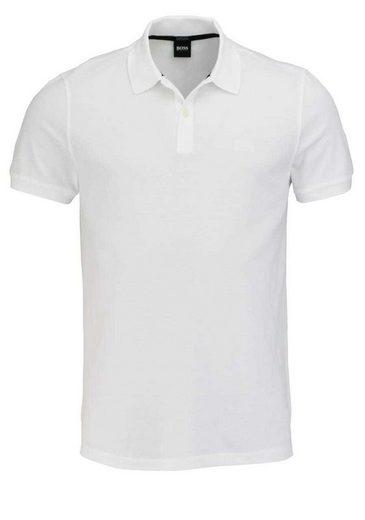 Boss T-Shirt »Business«