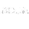 DOUIE Hamburg