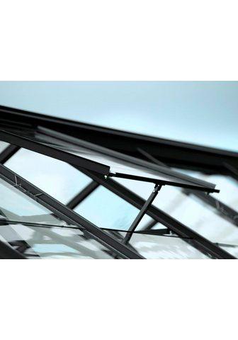 Vitavia Dachfenster be Verglasung juoda spalva...