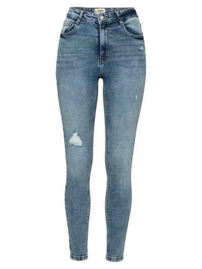 Tally Weijl Skinny-fit-Jeans
