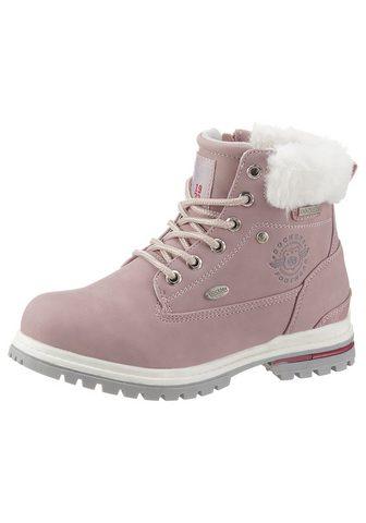Dockers by Gerli Žieminiai batai su Tex-Membrane