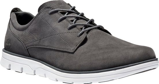 Timberland »Bradstreet PT Oxford« Sneaker