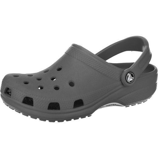 Crocs »Classic Clogs« Clog