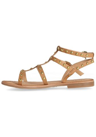 Mexx »GUGAN« Romėniški sandalai su Nieten
