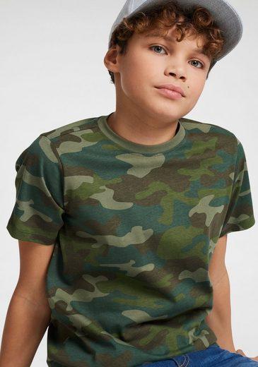 KIDSWORLD T-Shirt