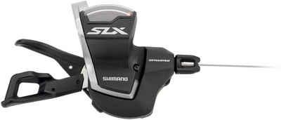 Shimano Schalthebel »SLX SL-M7000«