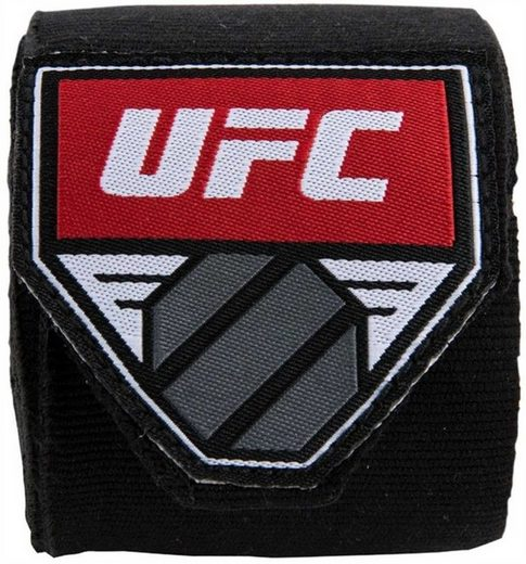 UFC Karateanzug