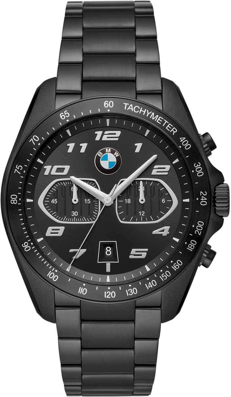 BMW Chronograph »BMW8012«