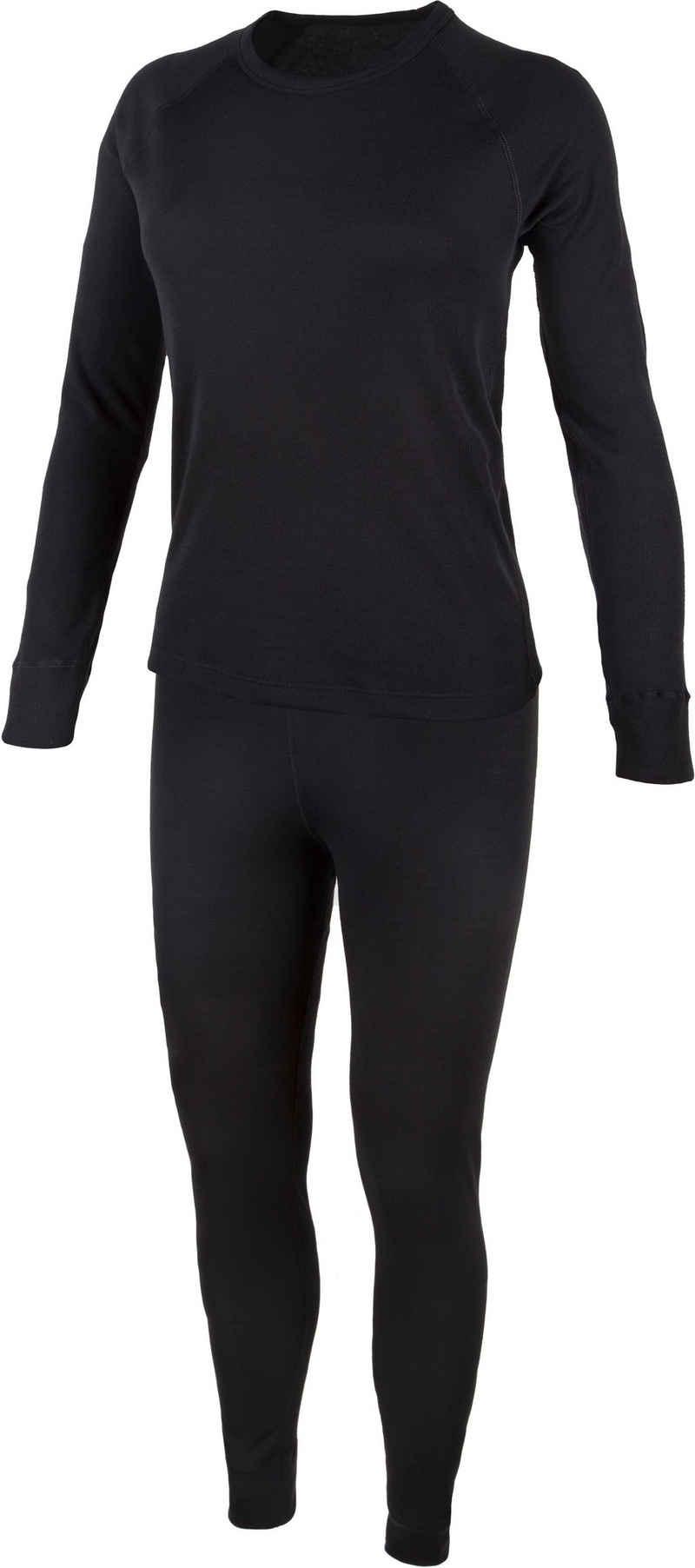 CMP Thermounterhemd »Skiwäsche-Set«