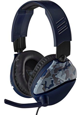 Turtle Beach Vėžlys Beach »Ear Force Recon 70P« Gam...