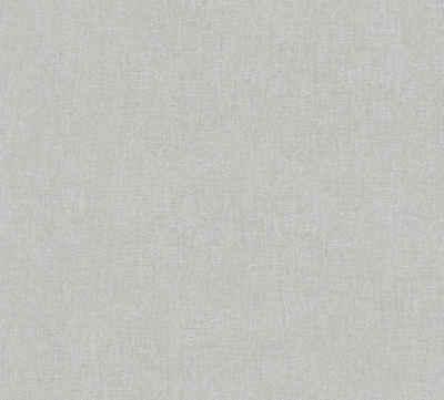 Architects Paper Vliestapete »Alpha«, glatt, einfarbig, matt, Uni