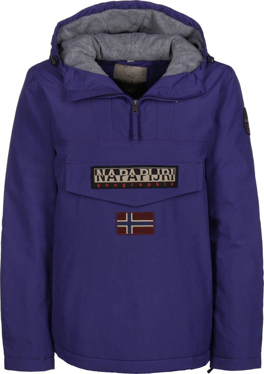 Napapijri Windbreaker »Rainforest Rainforest« | OTTO