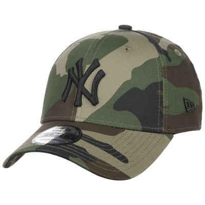 New Era Baseball Cap (1-St) Baseballcap Snapback