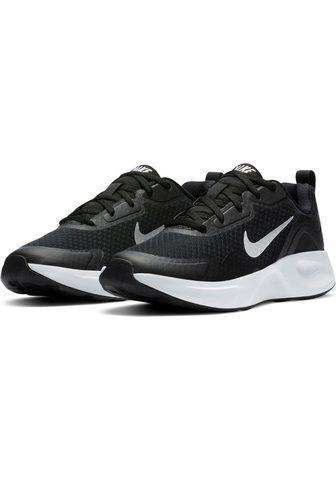 Nike Sportswear »WEARALLDAY« Sneaker