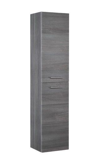 MARLIN Hochschrank »3043« Breite 40 cm