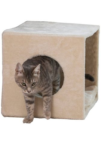 ABUKI Tierbett gultas katėms BxL: 34x38 cm