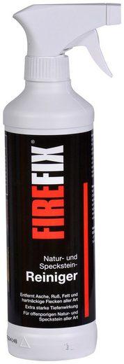 FIREFIX Spezialreiniger 500 ml