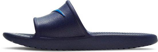 Nike Sportswear »KAWA SHOWER« Badesandale