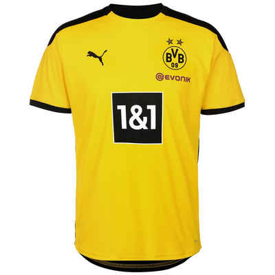 PUMA Trainingsshirt »Borussia Dortmund«