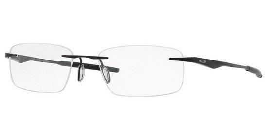 Oakley Brille »WINGFOLD EVR OX5118«